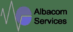 Albacom Services